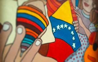 Was ist los in Lateinamerika
