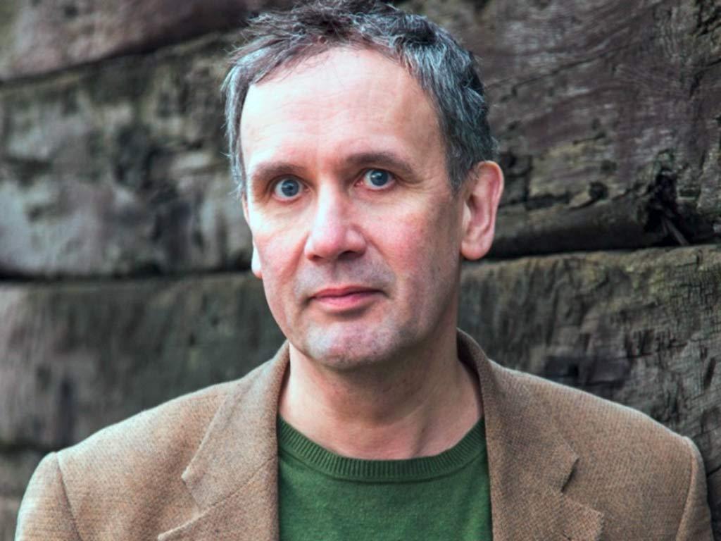 Volker Kutscher