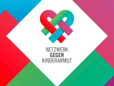 Netzwerk gegen Kinderarmut