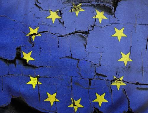 Europa nach der Wahl