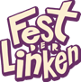 Fest der Linken Logo