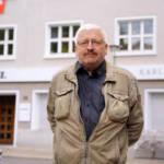 Ronald Friedmann